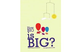 How BIG is BIG?